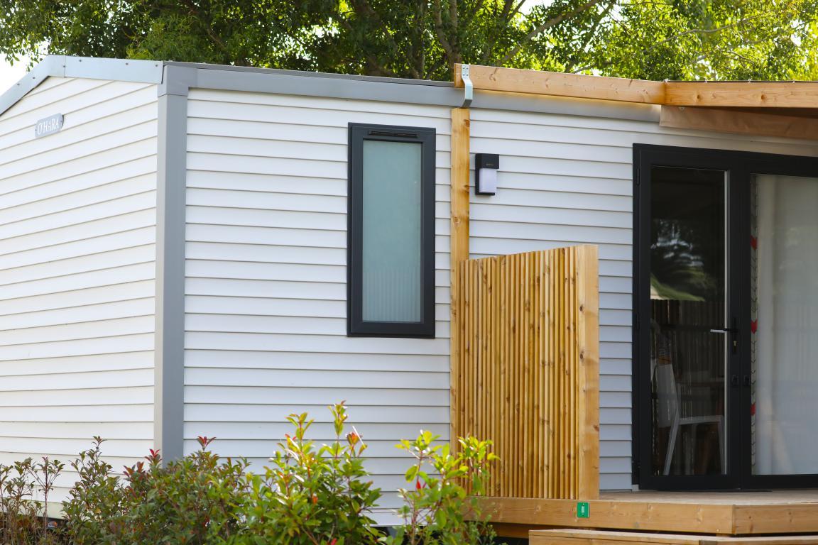 terrasse mobil-home camping st-gilles-croix-de-vie