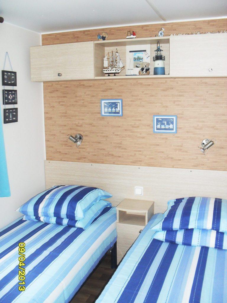 grand-confort chambre enfants