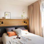 grand-confort chambre parents
