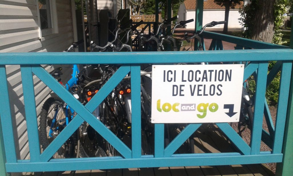 loc-and-go le fenouiller