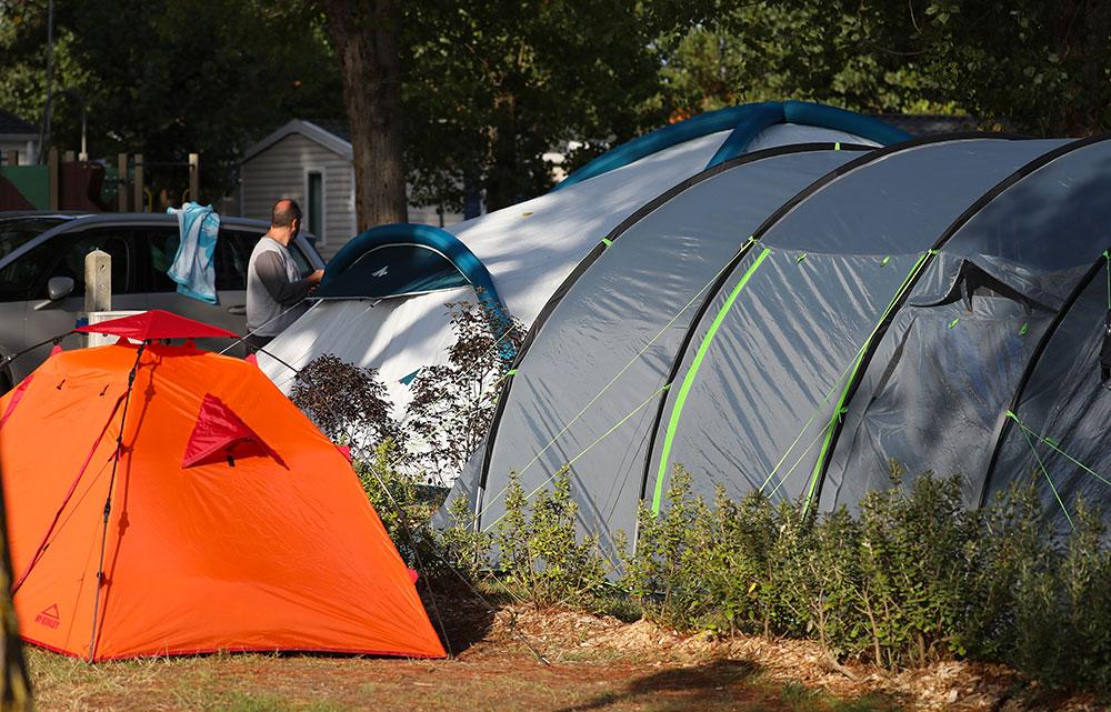 Tente camping saint-gilles-croix-de-vie