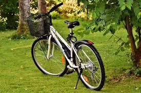 vélo nature saint gilles croix de vie